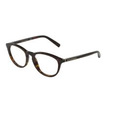 Dolge&Gabbana DG3223 502 napszemüveg