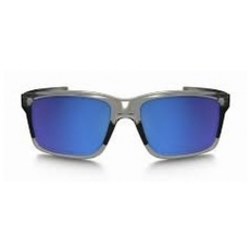 Oakley OO9264 08 MAINLINK napszemüveg