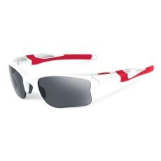 Oakley OO9154 23 HALF JACKET 2.0 XL napszemüveg
