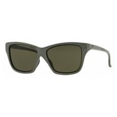 Oakley OO9298 07 HOLD ON napszemüveg