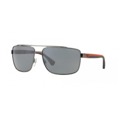 Emporio Armani EA2018 30106G napszemüveg