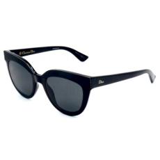 Dior SOFT1 D28Y1 napszemüveg