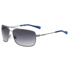 BOSS ORANGE BO 0156/S KJ1HD napszemüveg