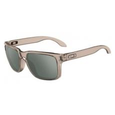 Oakley OO9102 64 HOLBROOK napszemüveg