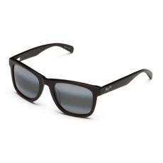 Maui Jim MJ293-02 LEGENDS napszemüveg