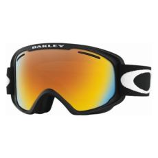 Oakley OO7066 01 O2 XM napszemüveg