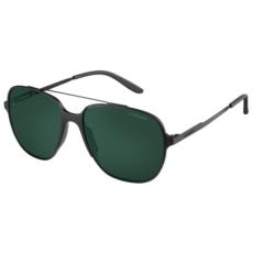 Carrera CA119/S GUYD5 napszemüveg