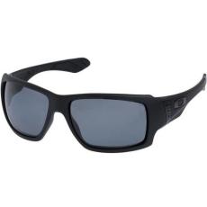 Oakley OO9173 04 napszemüveg