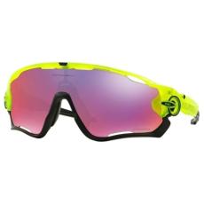 Oakley OO9290 11 JAWBREAKER napszemüveg