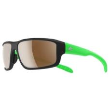 Adidas A424/00 6054 KUMACROSS 2,0 napszemüveg