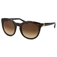 Dolge&Gabbana DG4279 502/13 napszemüveg