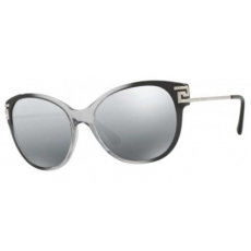 Versace VE 4316B 520088 napszemüveg
