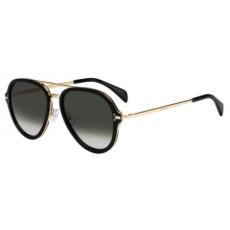 Céline CL41374/S ANWXM napszemüveg