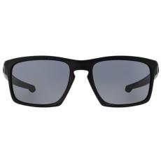 Oakley OO9262 09 SLIVER napszemüveg