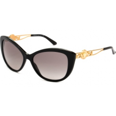Versace VE 4295 GB1/11 napszemüveg