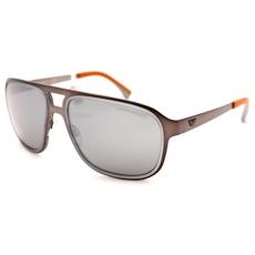 Emporio Armani EA2012 30036G napszemüveg