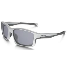 Oakley OO9247 07 CHAINLINK napszemüveg