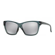 Oakley OO9298 03 HOLD ON napszemüveg