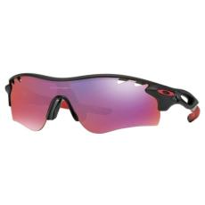 Oakley OO9181 23 RADARLOCK PATH napszemüveg