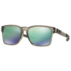 Oakley OO9272 19 CATALYST napszemüveg
