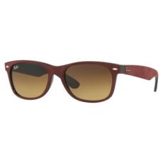 Ray-Ban RB2132 624085 NEW WAYFARER napszemüveg
