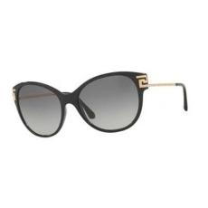 Versace VE 4316B GB1/11 napszemüveg