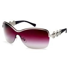 Versace VE 2146B 10034Q napszemüveg
