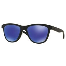 Oakley OO9320 09 MOONLIGHTER napszemüveg