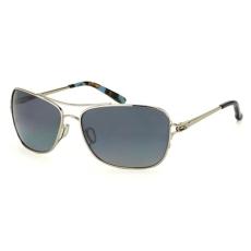 Oakley OO4101 06 CONQUEST napszemüveg