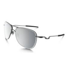 Oakley OO4086 07 TAILPIN napszemüveg