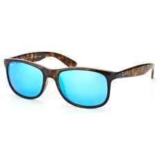 Ray-Ban RB4202 710/9R ANDY napszemüveg