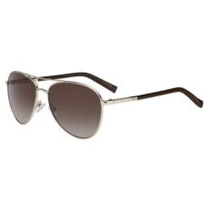 Dior PICCADILLY2 J5GLA napszemüveg