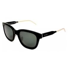 Tommy Hilfiger TH1352/S KOC napszemüveg
