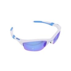 Oakley OO9154 54 HALF JACKET 2.0 XL napszemüveg