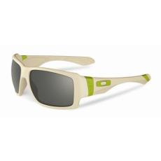 Oakley OO9173 07 napszemüveg