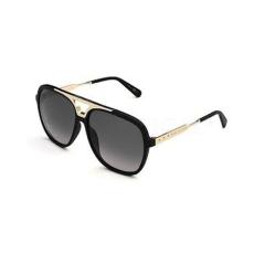Marc Jacobs MJ618/S I46DX napszemüveg