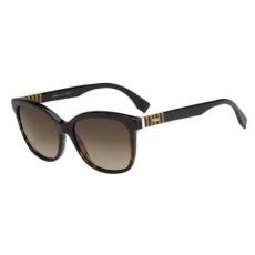Fendi FF0054/S MPYHA napszemüveg