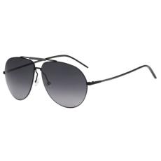 Dior 0195S J29HD napszemüveg