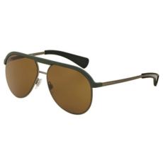 Dolge&Gabbana DG6099 3018/73 napszemüveg