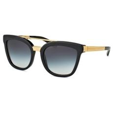 Dolge&Gabbana DG4269 501/8G napszemüveg