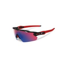 Oakley OO9211 02 RADAR EV PITCH napszemüveg