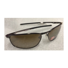 Oakley OO4107 03 CONDUCTOR 8 napszemüveg