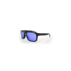 Oakley OO9102 67 HOLBROOK napszemüveg