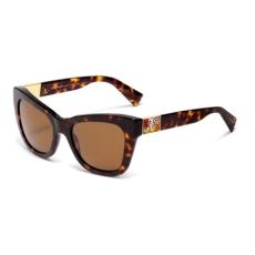 Dolge&Gabbana DG4214 502/83 napszemüveg