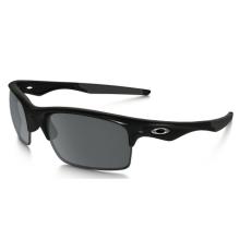 Oakley OO9164 01 BOTTLE ROCKET napszemüveg