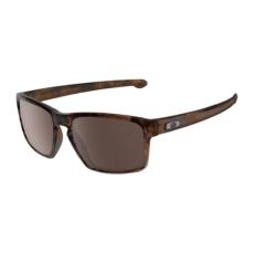 Oakley OO9262 03 SLIVER napszemüveg