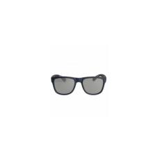 Quiksilver MURDOCH EQYEY00023 XBBR napszemüveg