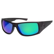 Quiksilver TRANSISTOR EQYEY03004 KRD0 napszemüveg