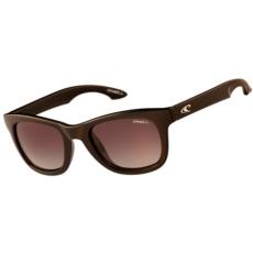 Oneill ONS-CHERRY-104P napszemüveg