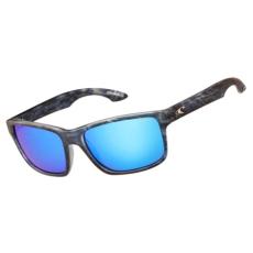 Oneill ONS-ANSO-113P napszemüveg